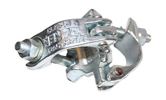 drop-forged-coupler